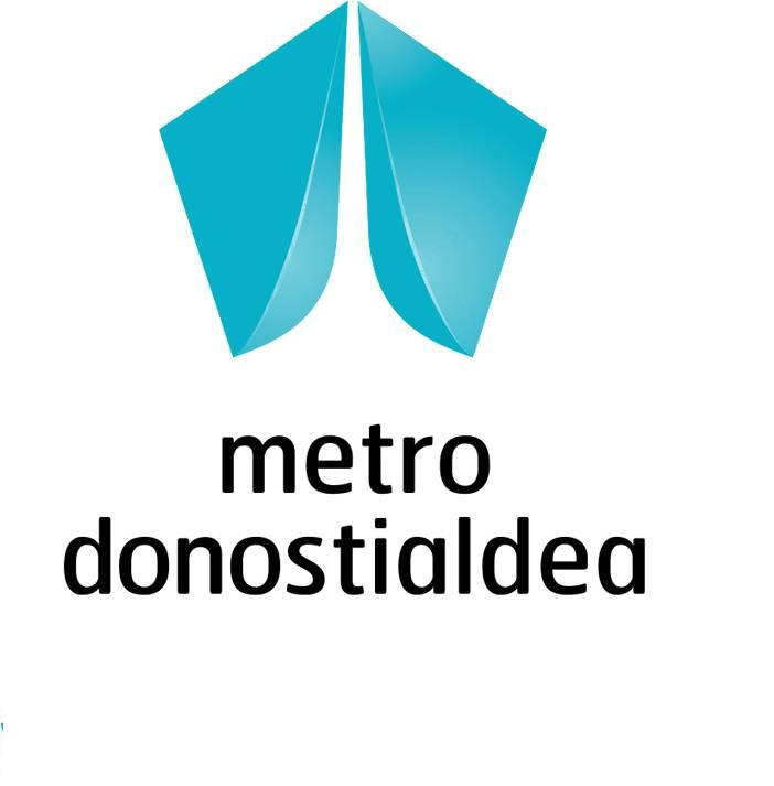 Metro Donostialdea